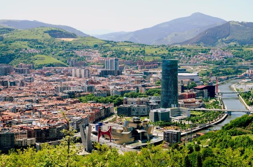Teaching English in Spain TEFL