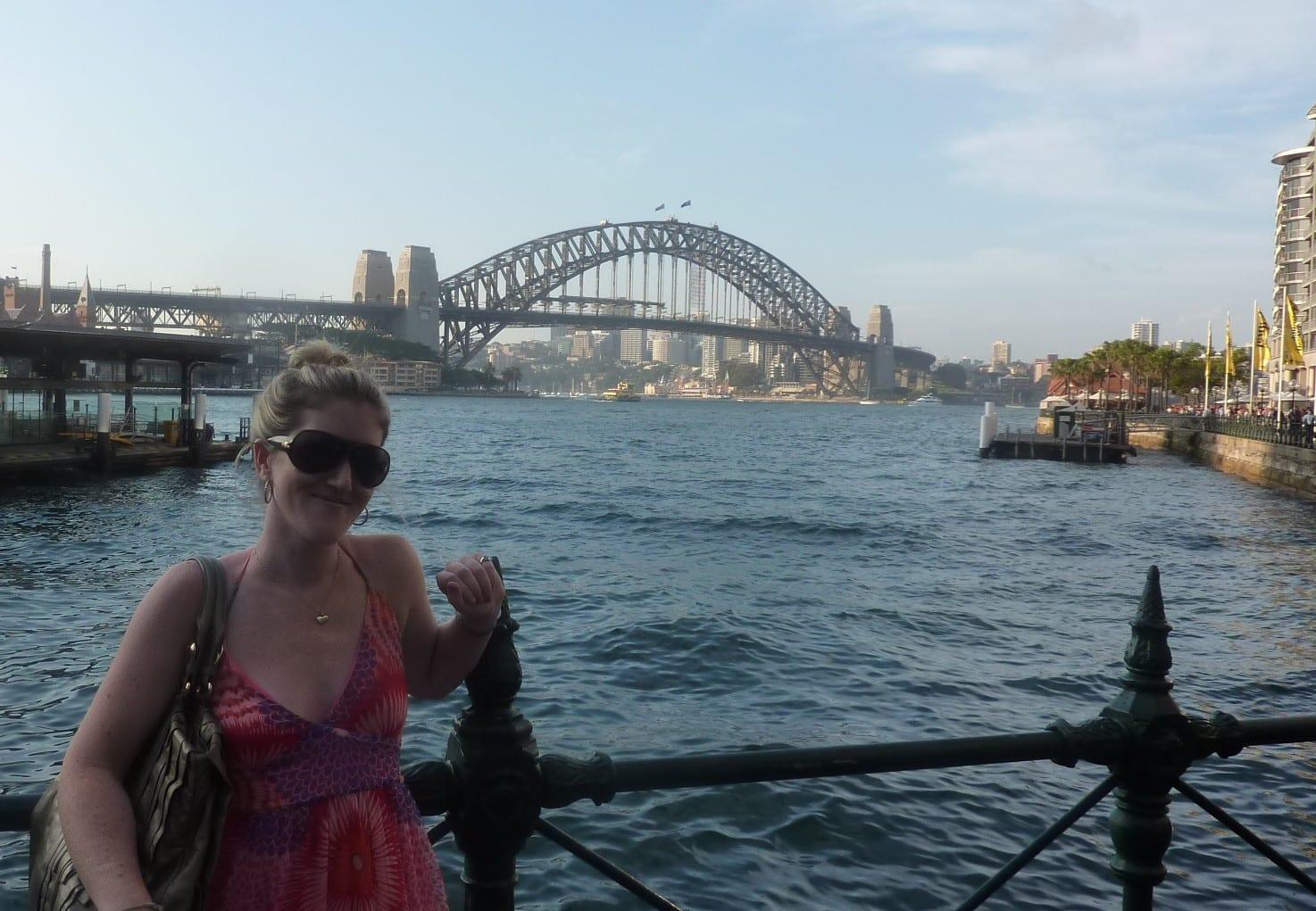 TESOL Australia: Visa, insurance, and teaching English in Australia