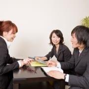 TEFL Japan teaching conversational English