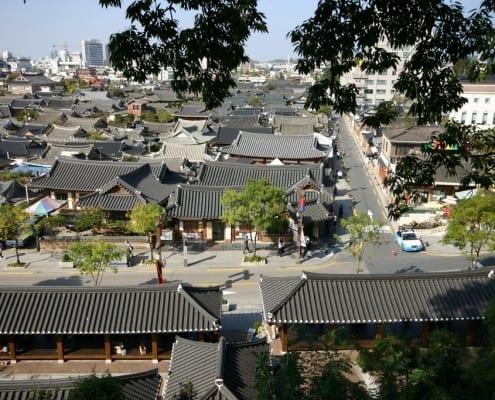Teach English in South Korea - Hagwons, EPIK, English Villages