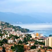 FM3 visa Teach English in Mexico