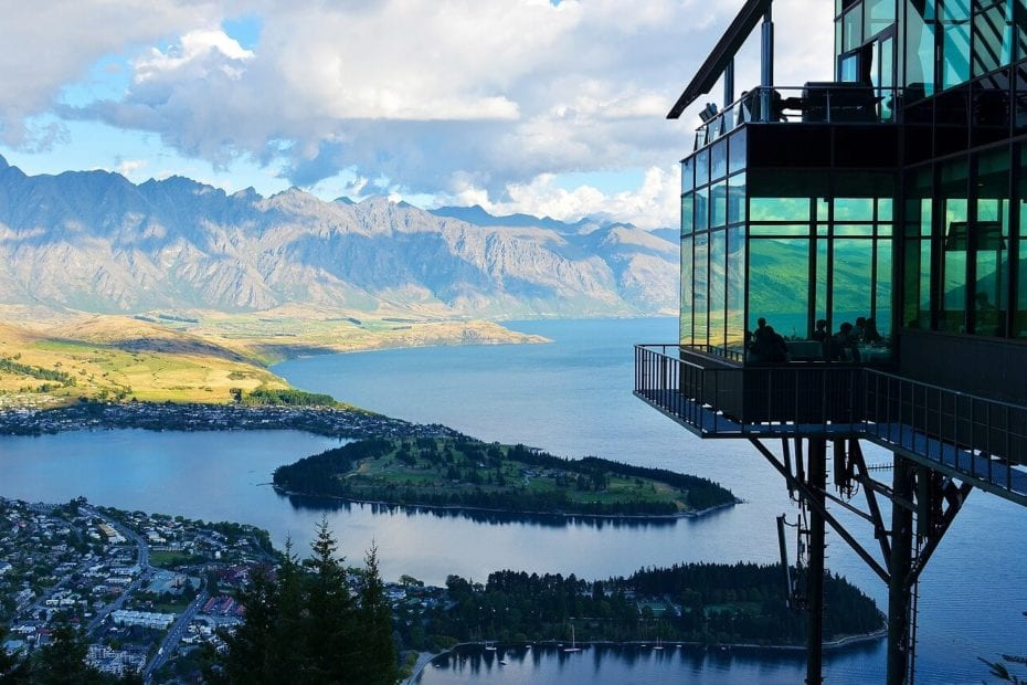 TEFL New Zealand