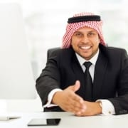 TEFL job interview Saudi Arabia