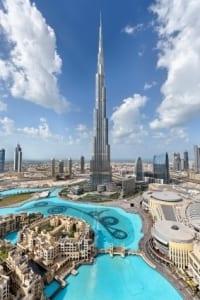 TESOL Certification United Arab Emirates - Dubai, Al Ain
