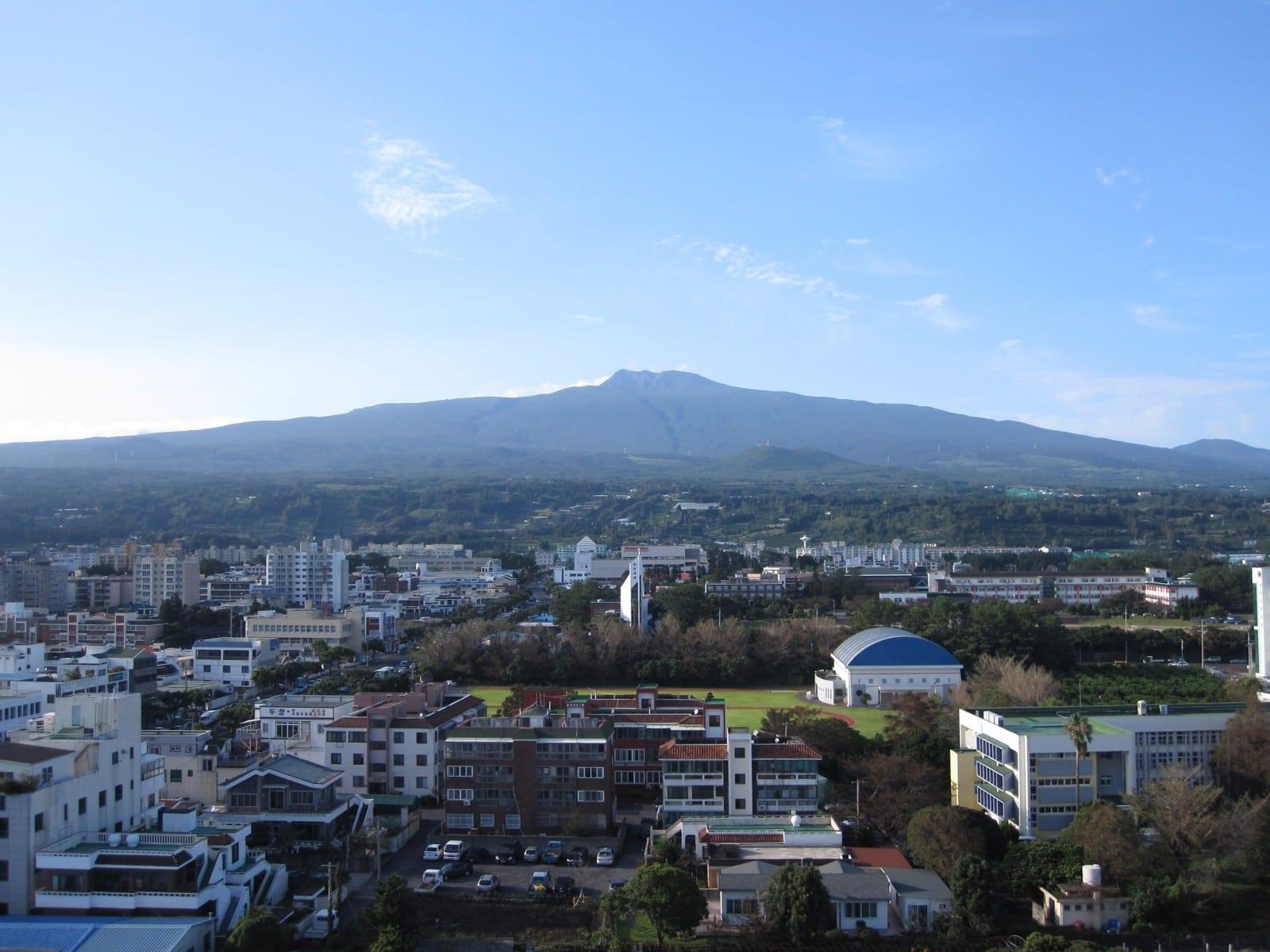 EPIK TESOL Jeju Island