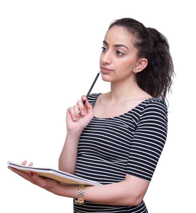 Teaching writing in the United Arab Emirates TESOL