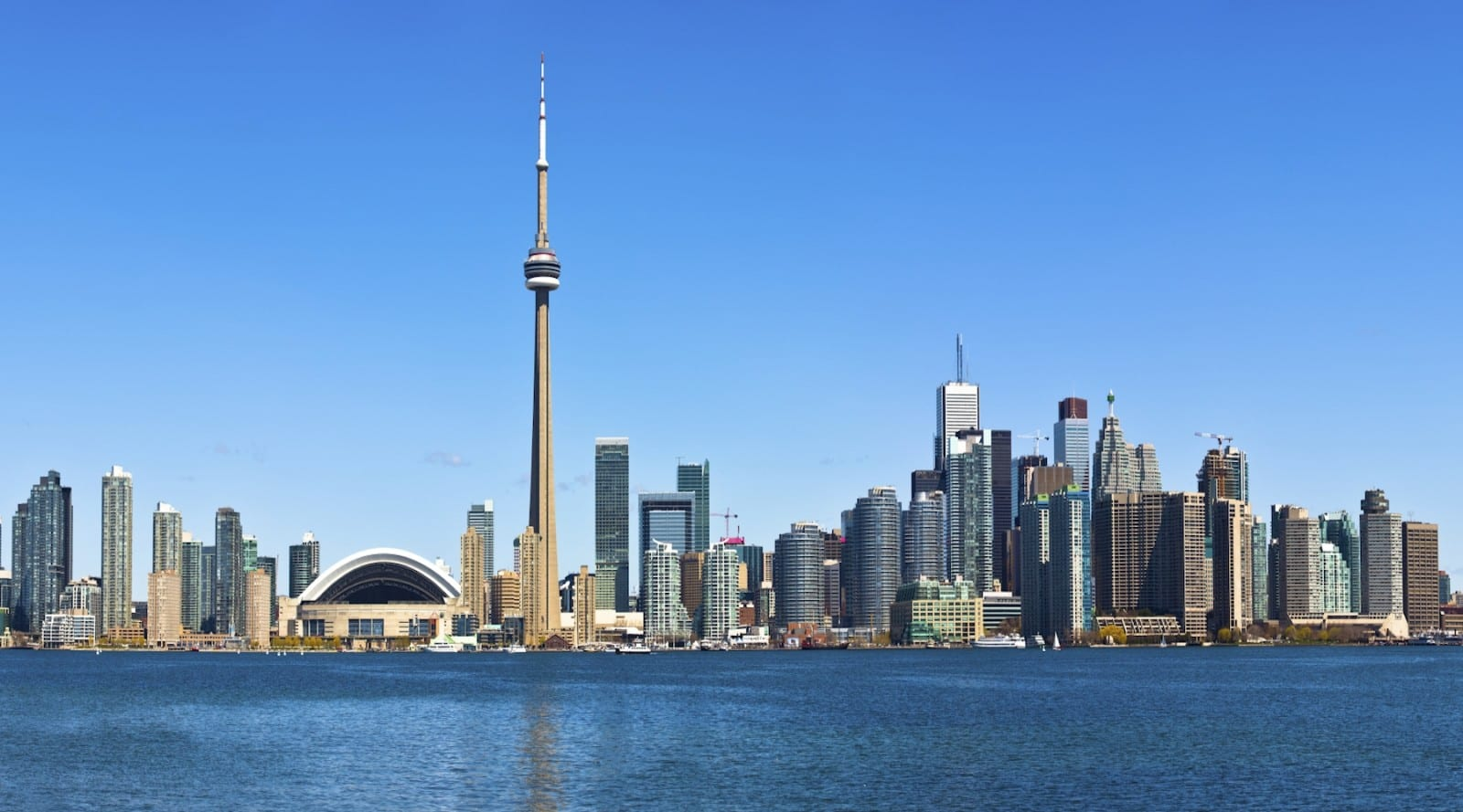 TESOL Online Toronto