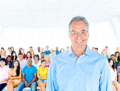 Teaching speaking skills to large ESL classes with TESOL activities