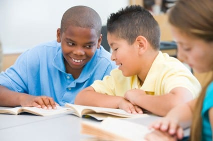 Teaching reading comprehension TESOL large classes