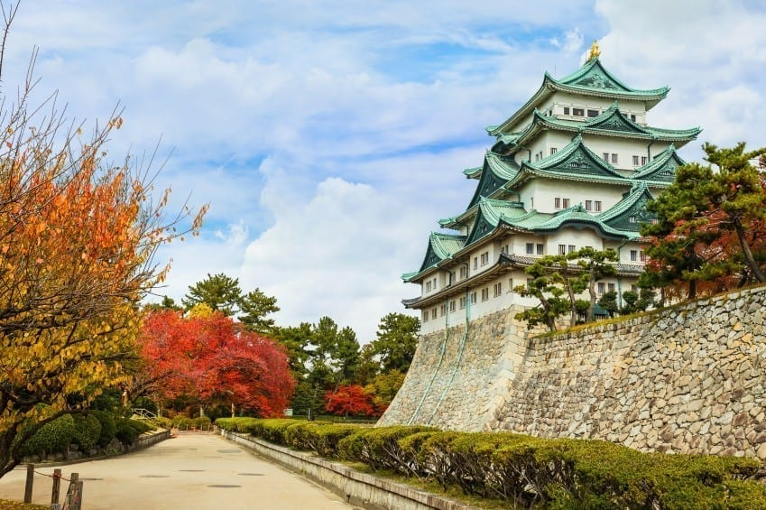 TEFL Japan