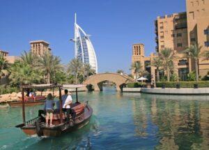 TESOL Jobs United Arab Emirates