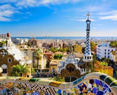 TESOL Jobs Spain