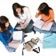 Teaching Reading Skills Activities