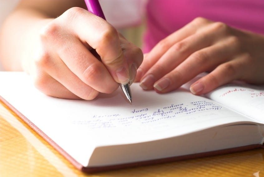 Teach Writing Skills Effectively with these tips