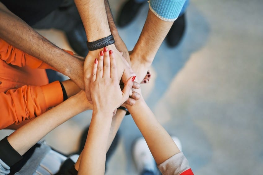 Classroom Management tips to foster a social community in TESOL