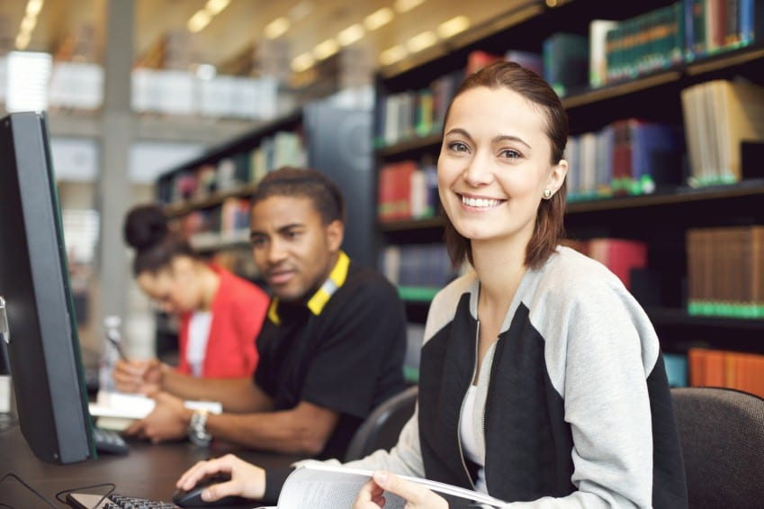 Teaching English Online Training