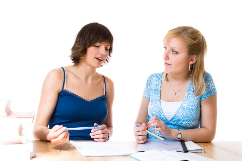 Teaching English in Canada: Job Interview, Resume, and Cover Letter