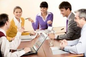 TEFL Certificate online courses