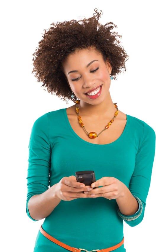 Texting ESL activity teaching writing skills and teaching reading skills
