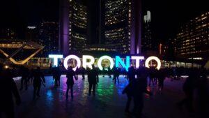 TESOL certification review Toronto