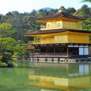 Teaching Abroad in Japan