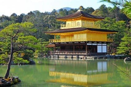 OnTESOL Review Teach Abroad in Japan