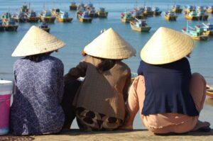 Teaching Challenges TESOL Vietnam