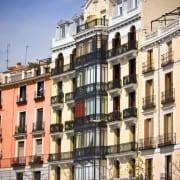 Teaching Abroad in Spain