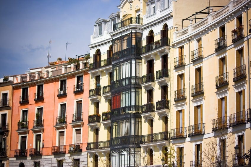 OnTESOL Review: TESOL Certification in Spain