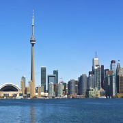 Teaching Abroad in Canada