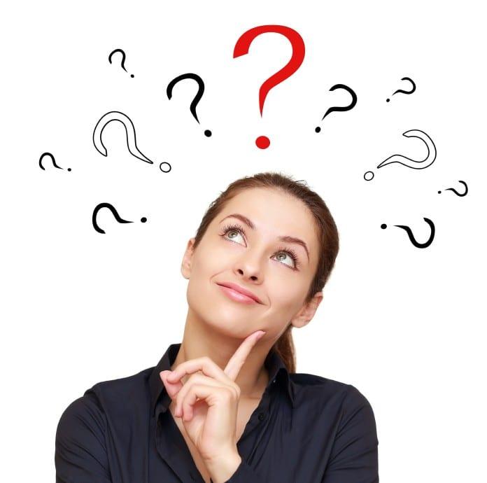 Concept questions teaching grammar