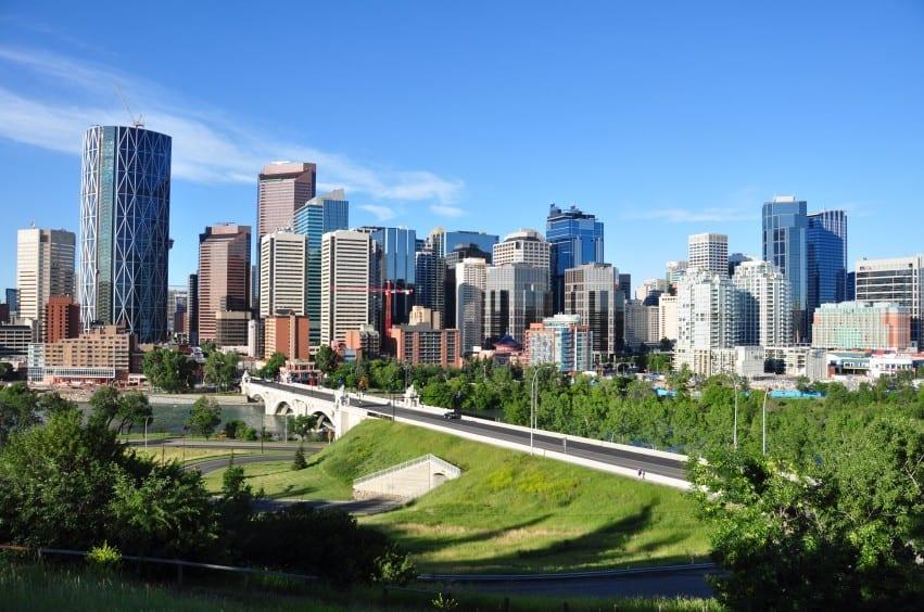 Teaching English in Calgary - TESOL Calgary