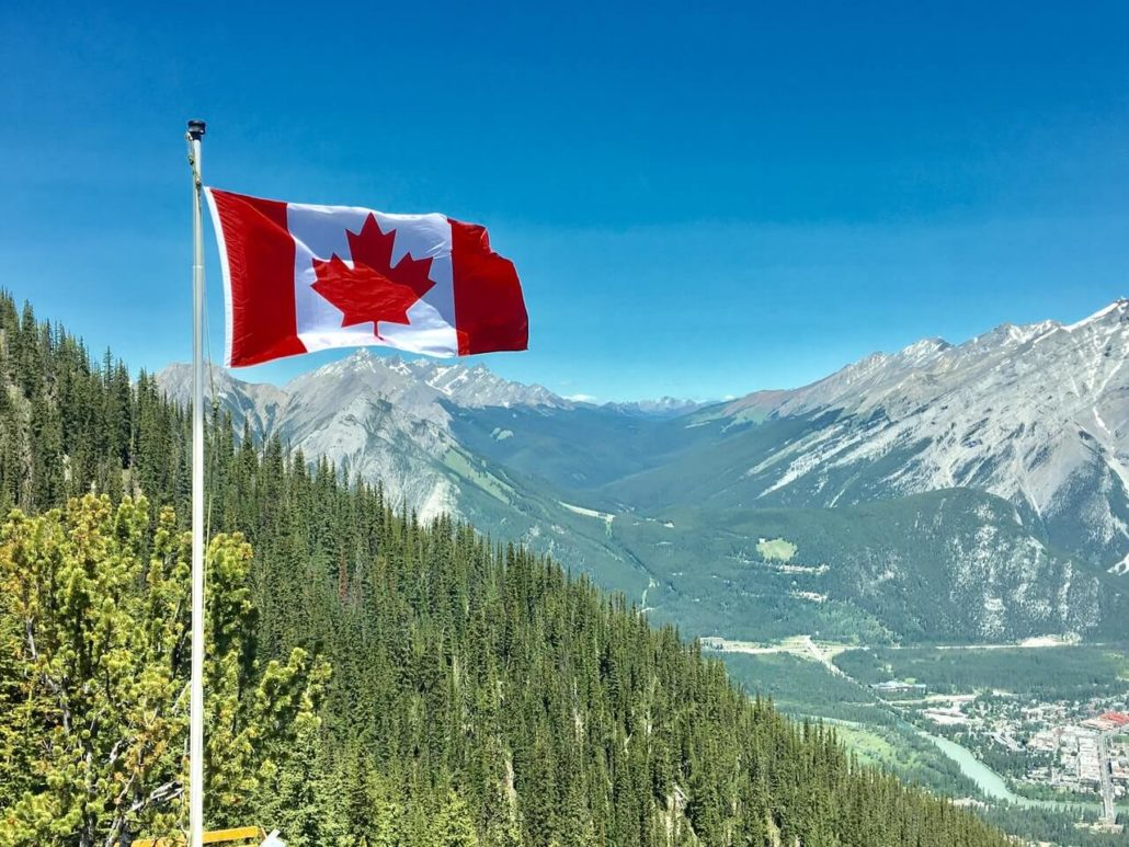 The Best TESOL / TEFL / TESL Certificate for Canadians
