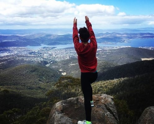 How teaching English abroad allows you to travel the world