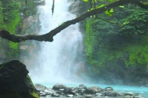 Online TESOL Certification Costa Rica