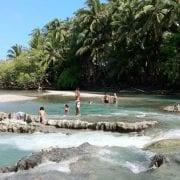 Teaching Abroad in Costa Rica