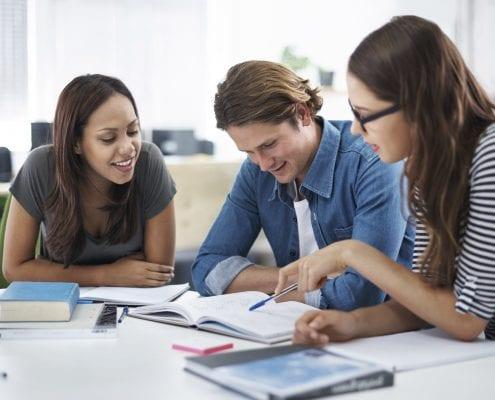 IELTS Teacher - Make Money Teaching English