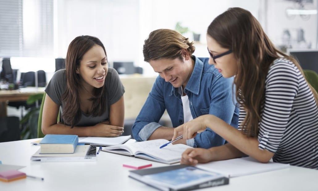 Peer to Peer ESL Activities Teaching English