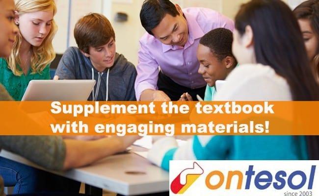 Weekend TESOL / TEFL Course in Toronto for EPIK teachers