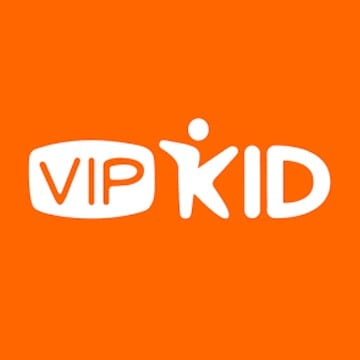Teach English online with Vip Kid