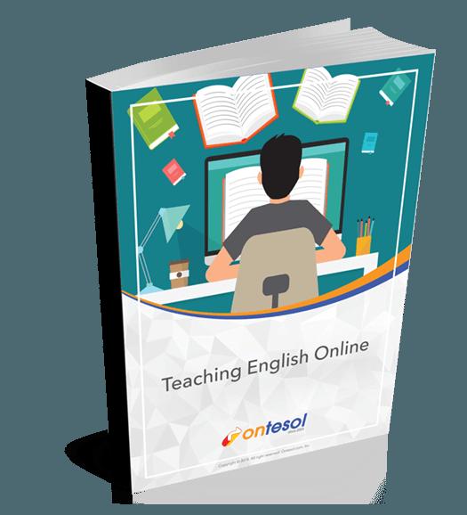 Teach English Online Course