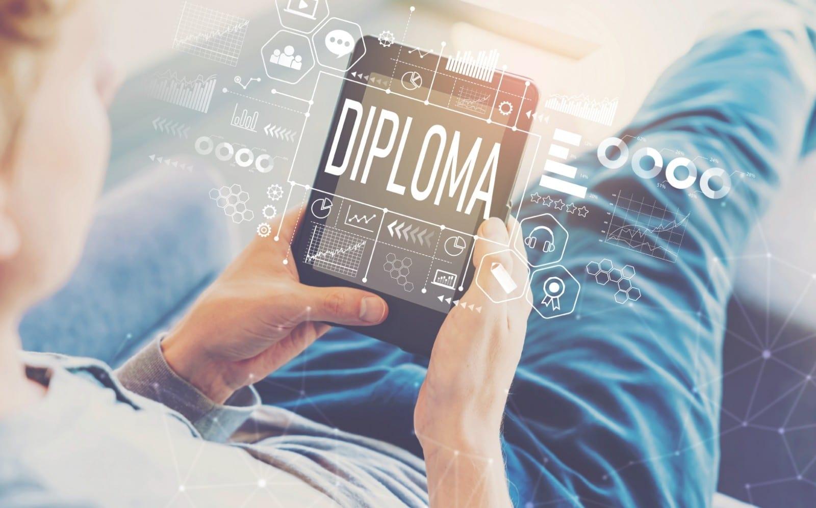 TESOL Diploma - Get Certified Online