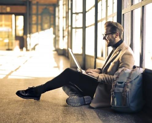 Get access to our TEFL/TESOL job board