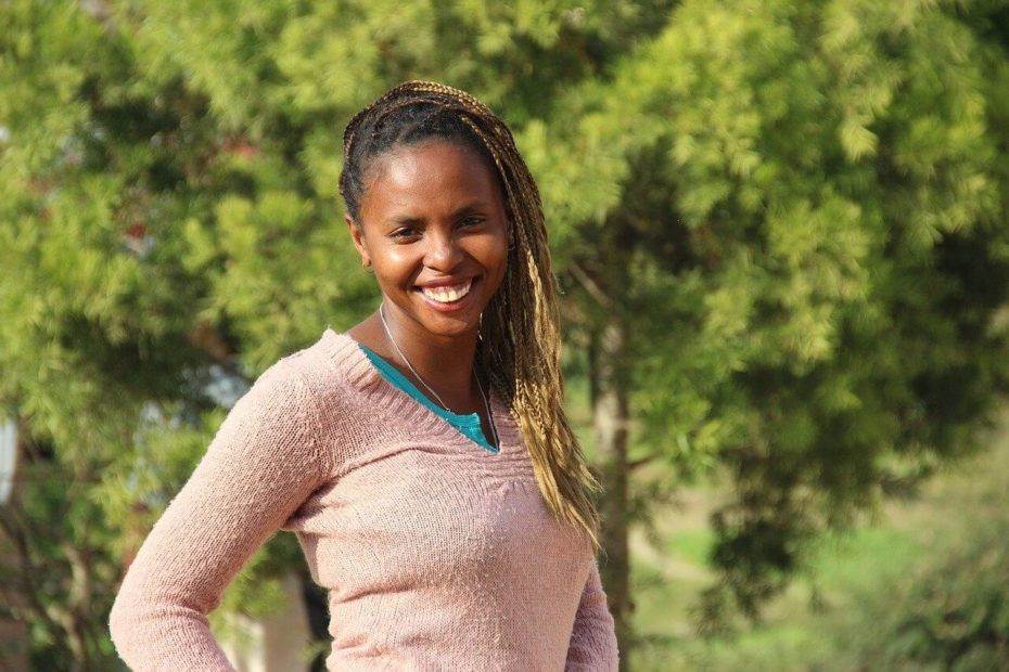 madagascar girl -Cultural sensitivity
