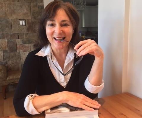 ESL teacher's experience teaching English online