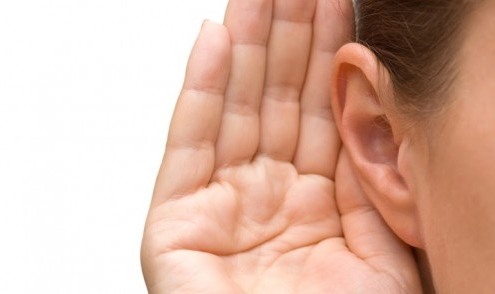 How to teach listening-targeted ESL lessons