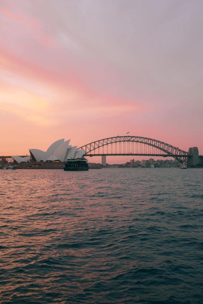 Work Visa - TESOL Australia
